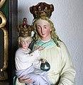 Wimmer Kapelle (Buch) 04.jpg