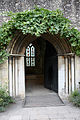 Winchester Cathedral door.jpg