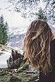 Wind Through Her Hair (Unsplash).jpg