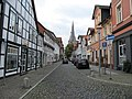 Winde, 1, Alfeld, Landkreis Hildesheim.jpg