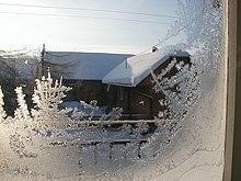 Window-frost.jpg