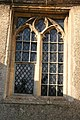 Window by the porch - geograph.org.uk - 990570.jpg