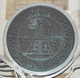 WindsorCOA20040214.png
