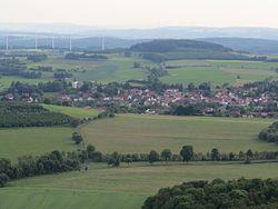 Windwald Blaues Eck Ausblick Anlage 8 10.jpg