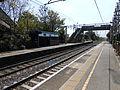 Winsford railway station (2).jpg