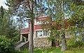 Winter's villa in Sortavala, architect Eliel Saarinen.jpg
