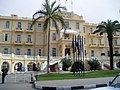Winter Palace Luxor front.jpg