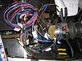 Wiring Part 2 (1979397542).jpg