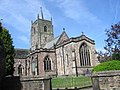 Wirksworth Church - geograph.org.uk - 488672.jpg