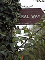 Wirral Way, Hooton 2.JPG