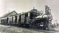 Wiscasset, Waterville and Farmington's 2-foot gauge No. 4 circa 1905 (01).jpg