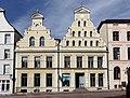 Wismar Dankwartstrasse 55.jpg