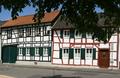 Witterschlick Fachwerkhäuser Buschhovener Straße 2 (rechts) und 4.png