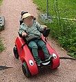 Wizzybug electric wheelchair.jpg