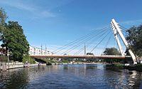 Wladysław Jagiello bridge in Bydgoszcz 01.jpg