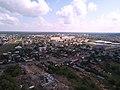 Wloclawek dron 025 04072020.jpg