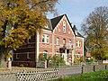 Wohnhaus Lindenhof Amönau.jpg