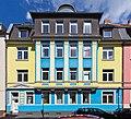 Wohnhaus Viersener Straße 4-1323.jpg