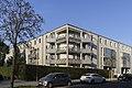 Wohnhausanlage Otto-Probst-Straße 34.jpg