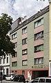Wohnhausanlauge Grundsteingasse 66.jpg