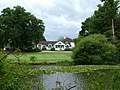 Woking Golf Club - geograph.org.uk - 22965.jpg