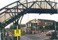 Wokingham Mk1.png
