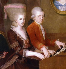 Wolfgang Amadeus and Maria Anna Mozart 1780.png