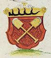 Wolleber Chorographia Mh6-1 0247 Wappen.jpg