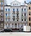 Woltmanstraße 18 (Hamburg-Hammerbrook).14122.ajb.jpg
