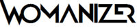 Womanizer Logo.png