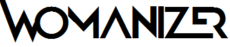 Logo del disco Womanizer