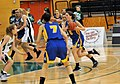 Women basketball vs UBC Nov. 29 19 (11177607003).jpg