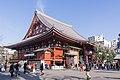 Wongwt 淺草寺 (17096672840).jpg