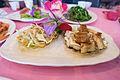 Wongwt 豆腐岬海鮮餐廳 (16573764799).jpg