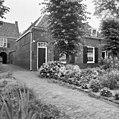 Woning rechts naast hoofdgebouw - Delft - 20050501 - RCE.jpg