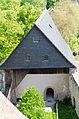 Wonsees, Sanspareil, Burg Zwernitz-009.jpg
