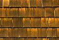 Wood shingles.jpg