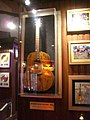 Woodstock 1994 guitar @ HRC, St. Louis.jpg