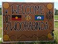 Woorabinda Mural, North Road.jpg