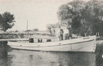 Workboy -- sister ship to the R.J. Foote.png