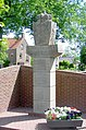WorldWarIIMemorial Albert Termote Terppad Wieringerwerf 1.JPG