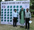 World Ozone Day-2015 - 3.jpg