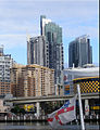 World Tower Sydney.jpg