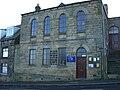 Worrall Independent Chapel.jpg
