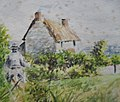 Worrall painting 2.jpg