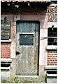 Worstenfabriek - 346622 - onroerenderfgoed.jpg