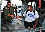 Wounded Warriors tour HSC-3 130510-N-UD469-075.jpg