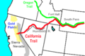 Wpdms california trail2.png