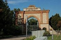 WrNeustadt Tor Lokfabrik.JPG