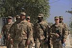 Wranglers take the reins in Afghanistan 140917-A-AE663-021.jpg